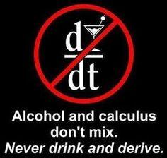 #sciphy4all #science #integral #constant #mathematics #maths #math #γλυκείου #διαφορικος #λογισμός #παράγογος