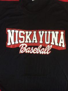 Niskayuna Baseball