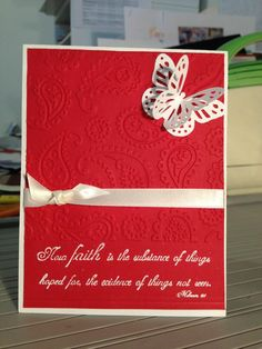 I used my Paisley cuttle bug folder for this card!  Created by: Jody Le Blanc