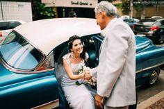 Casamento na Igreja do Líbano em Fortaleza-CE