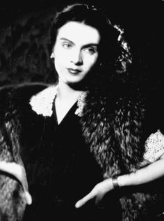 Maria Tănase Jon Snow, Feminine, Black And White, Portrait, Romania, Music, People, Pride, Fictional Characters