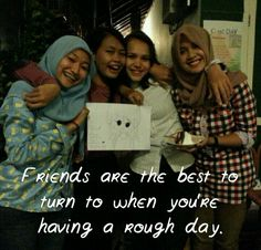 #friends #quote