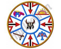 Viking Symbols, Egyptian Symbols, Viking Runes, Ancient Symbols, Mayan Symbols, Native American Symbols, American Indians, American Indian Tattoos, Inca Tattoo