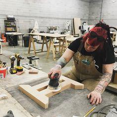 Картинки по запросу wood workshop