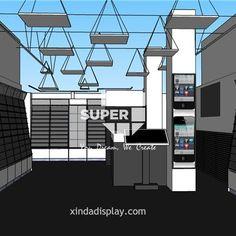 351be87890e Mobile Cell Phone Case Shop Design #003 9