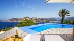 Mallorca Luxury at its best...