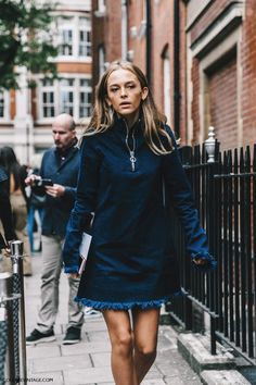 lfw-london_fashion_week_ss17-street_style-outfits-collage_vintage-vintage-jw_anderson-house_of_holland-123