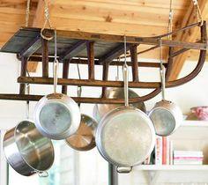 5-kitchen-hacks-1.jpg 560×500ピクセル
