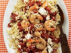 Shrimp Recipes fish-seafood lovable-food