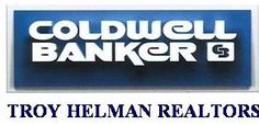 Coldwell Banker https://www.coldwellbanker.com/