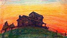 kendallprojects (Jason Kendall) Crayons