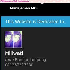 Http://mc-indonesia.com//milihijabhoki