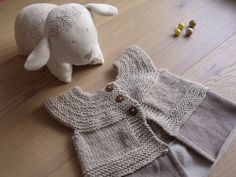 Maglioncino lana e cotone felpa beige biologico