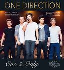 One Direction: One & Only (For the Love Of...) (Hardback)
