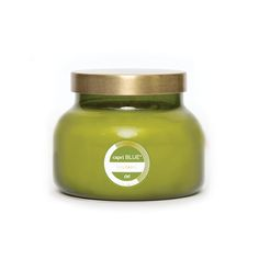 Buy Capri Blue Volcano Holiday Green Candle 19oz at affordable rate. Choose from our wide range of Candles from ASecretAdmirer.com