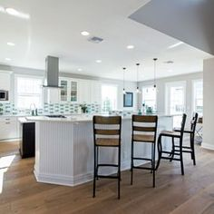 Limelight Home Staging, LLC - Staging Homes in the Tampa Bay Area to get them