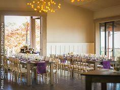 Paradise Ridge Winery Weddings Santa Rosa Wedding Venues Wine Country Wedding