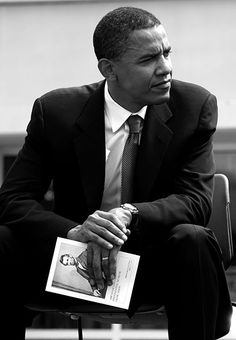 Barack Obama, African American President of the United States - Black Presidents, Greatest Presidents, American Presidents, American History, Michelle Obama, First Black President, Mr President, Joe Biden, Durham