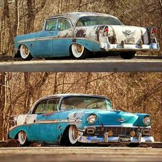 Custom.Classic Car Art&Design @classic_car_art #ClassicCarArtDesign