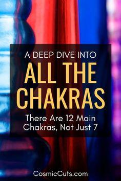 Meditation Crystals, Chakra Meditation, Guided Meditation, How To Unblock Chakras, How To Open Chakras, Chakra Crystals, Healing Crystals, Healing Stones, Positive Energy Crystals