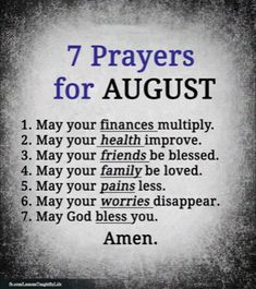 Take this 7 day prayer miracle method. Prayer Scriptures, Bible Prayers, Prayer Quotes, Faith Quotes, Spiritual Quotes, Wisdom Quotes, True Quotes, Words Quotes, Bible Quotes