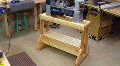 17 Best Images About Torno Diy Wood, Wood Lathe And | Wooden Thing