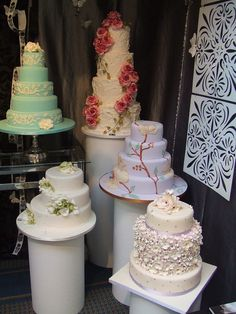 The Bridal Event 6/23/13, coming to the Holiday Inn Hotel and Suites-Elgin.