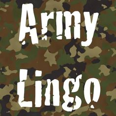 How well do you know your Army acronyms?