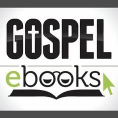 Gospel eBooks provides alerts for the best free