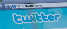 Ya es posible anunciarse en Twitter.