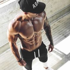 Fitness Herausforderungen, Physical Fitness, Fitness Goals, Mens Fitness, Muscle Fitness, Bodybuilding Photography, Fitness Photography, Photography Tips, Photos Fitness