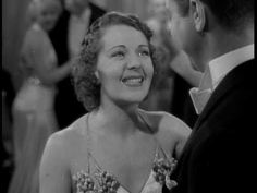 You Gotta Know How to Dance (Ruby Keeler, Dick Powell, Paul Draper) (Colleen 1936) - YouTube