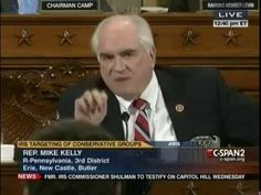 """""""I have to tell you,"""" Kelly said to Miller, who resigned on Wednesday at the request of the White House, """"where you're sitting, you should be outraged. But you're not.  """"The American people should be outraged, and they are,"""" he continued. """"This reaffirms everything the American public believes. This is a huge blow to the faith and trust the American people have in their government. Is there any limit to the scope of where you folks can go?"""""""