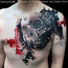 by buena vista tattoo