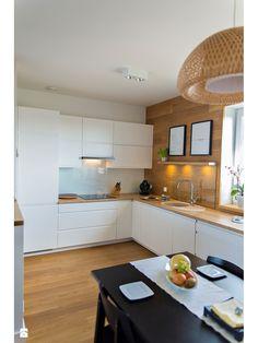 Mieszkanie Wiczlino - Konkurs - zdj�cie od STUDIOLOKO