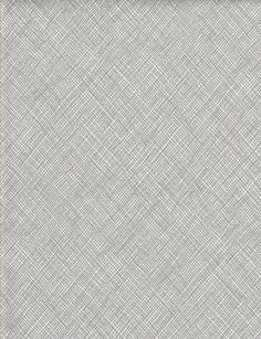 Grey Fabric Grey Robert Kaufman Fabric by SouthernSisterSupply