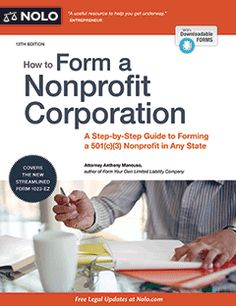 iTips: ••LLC formation - 50 State Guide by Nolo••