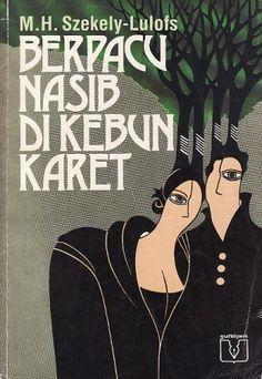 Novel Madelon Szekely Lulofs yg menelanjangi kehidupan para asisten kebun karet di Deli, saat harga karet dunia melonjak tajam tahun 1930. Mengaduk emosi, persekongkolan dan penuh intrik kekuasaan