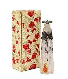 44edecaa14a74b2befeb69495bc57026--antique-perfume-bottles-glass-perfume-bottles.jpg 559×650 pixels