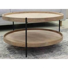 Humld Coffee Table | Urban & Beach Lifestyle Furniture NZ - furniture and accessories for your home