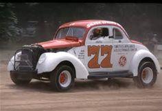 Image result for vintage race cars