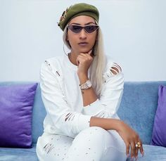 """""""Isn't it funny how it's okay for them to have side chicks but not okay for us to have side niggas"""" Actress Juliet Ibrahim Thinks out loud I Wish You Well, Thinking Out Loud, Dating Women, You Cheated, Cover Songs, Your Boyfriend, Its Okay, Cheating, My Life"""