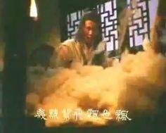 Tai Chi Master 1980