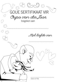Activities For Kids, Love You, Printables, Image, Children, Je T'aime, Children Activities, Te Amo, Print Templates