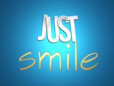 """""""Positive Thinking-Motivation & Hope Keeps you always Stay HAPPY."""" : Top 15 Reasons to Smile & Powers of Smile Quotes About Love And Relationships, Inspiring Quotes About Life, Inspirational Quotes, Motivational Quotes, Distance Relationships, Just Smile Quotes, Happy Quotes, Smiling Quotes, Positive Attitude"""