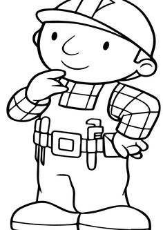 Nice A Group Of Bodies Coloring Pages 08 09 2015 024207