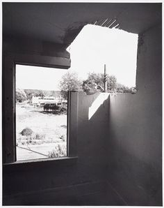 openhouse-barcelona-macba-shop-gallery-installations--deeper-cut-art-architecture-gordon-matta-clark 5