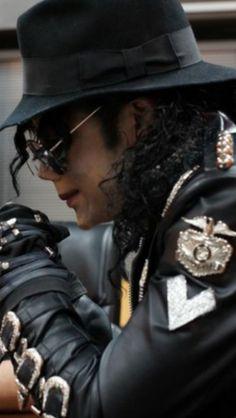Corey Hotness Melton Michael Jackson, Jackson 5, King Of Music, Big Family, My Friend, Military Jackets, Apple Head, Singer, Pop