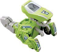 Vtech Switch  Go Dino T-Rex