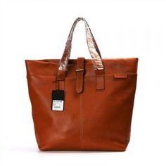 Mulberry Tote Balthazar Handbag Oak Bags Sale : Mulberry Outlet £177.07